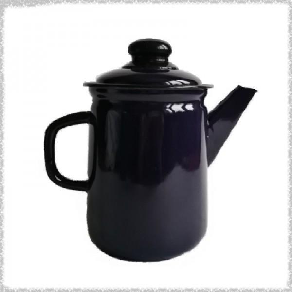 Кофейник 2л