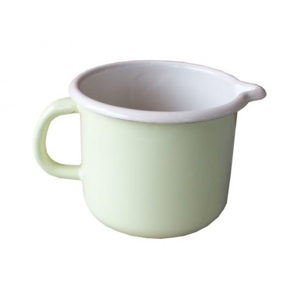 Молочник 1л