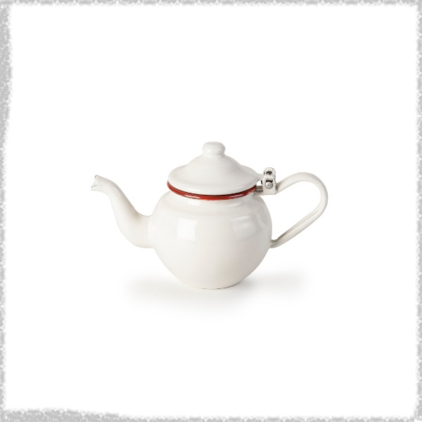 Чайник  заварочный 0.5л