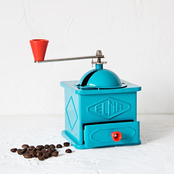 Кофемолка Мельница