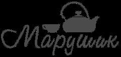 Марушик